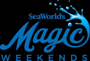 SW Magic Weekends