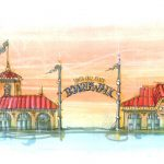 Boardwalk-Main-Entrance-drawing1