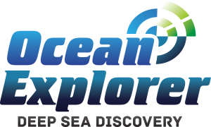 Ocean Explorer color (Large)