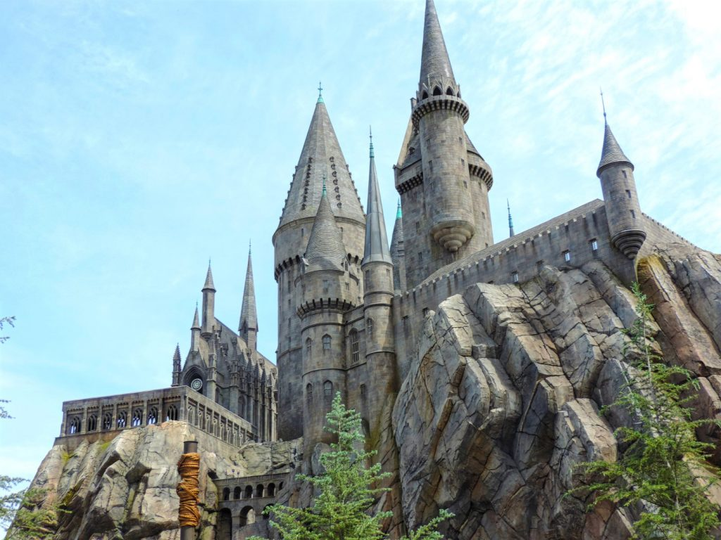 hogwarts-edit008-large