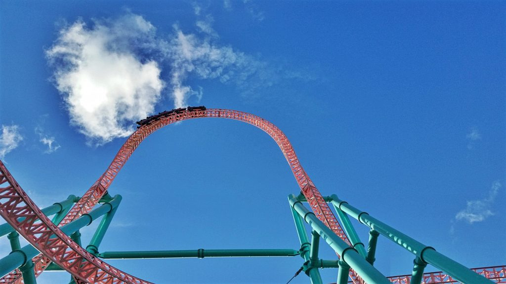 xcelerator-edit001-large