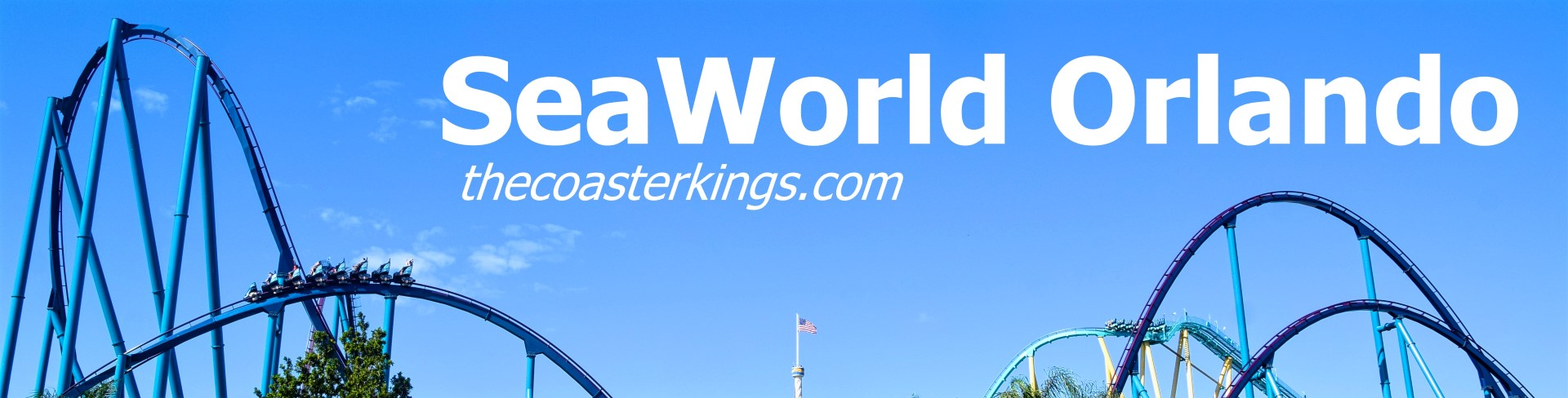www.thecoasterkings.com