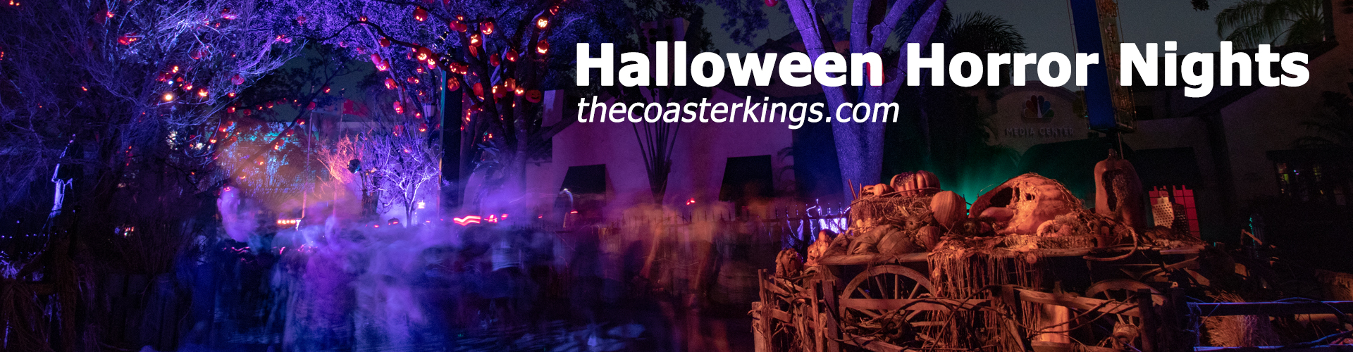 HHN Featured Image